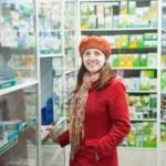 14596685-woman-near-counter-in-pharmacy-drugstore-150×150