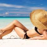 sunny-beach-girl-640×400-150×150