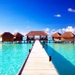 Holiday-resort-Maldives-HD-150×150