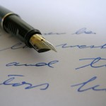 fountain-pen-150×150