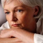 terapia-cognitivo-compartamentale-sintomi-menopausa-150×150