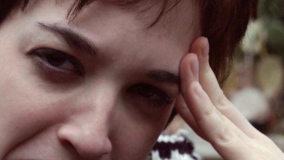 45-Un test economico per la diagnosi di depressione post parto