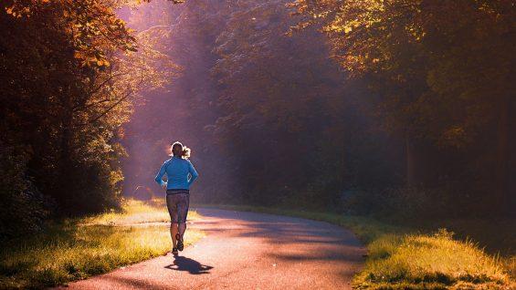 21-12 ottobre Giornata mondiale La prevenzione cura e rassicura