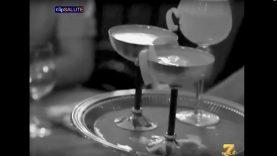 11-UN APPROCCIO INNOVATIVO PER L'ALCOLDIPENDENZA