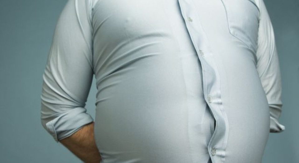 obesita-960×525
