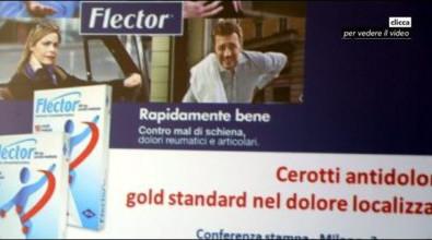 flector