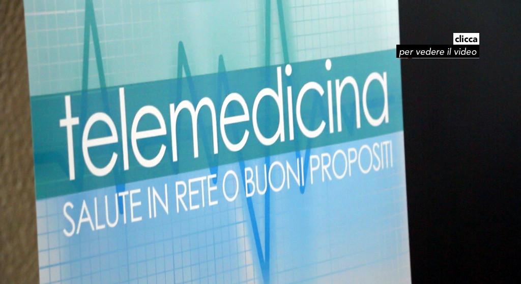 tmp_10099-5-telemedicina-313598299