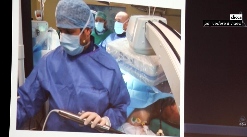 2-chirurgia cardiaca 15nov15