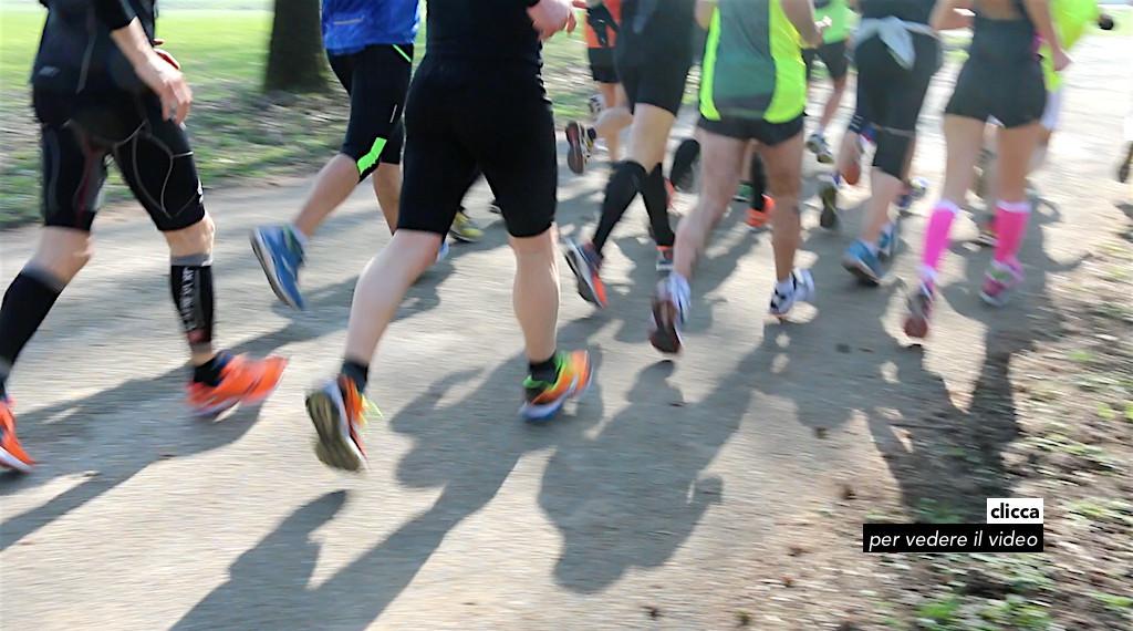 2-triathlon 19feb16