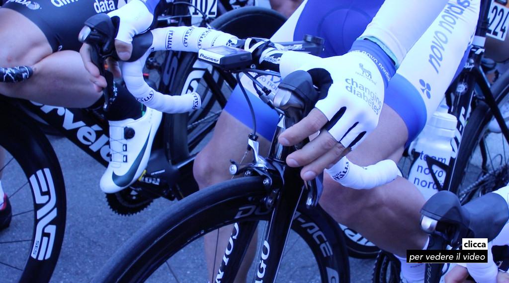 5-diabete ciclismo 01apr16