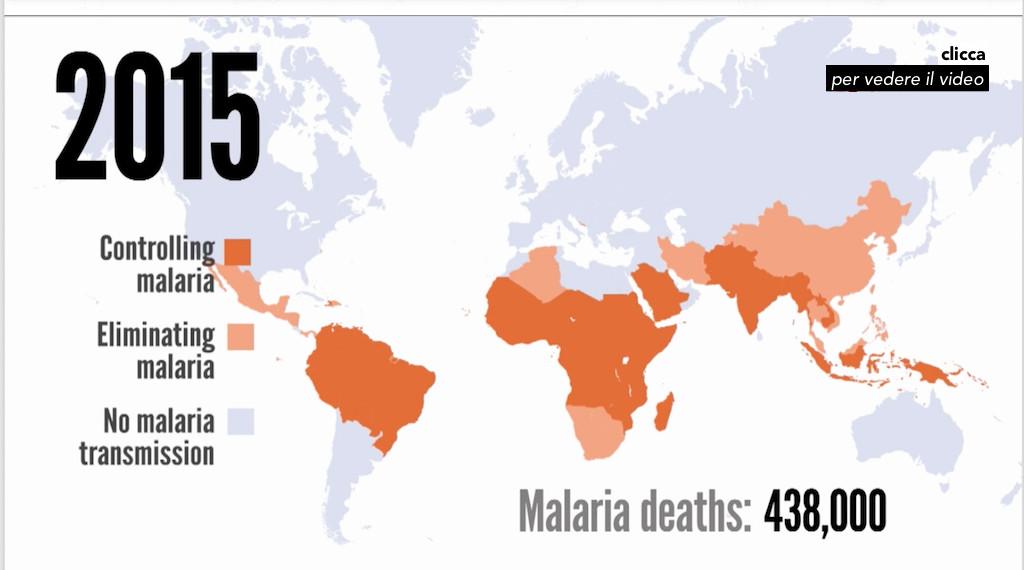 3-malaria 17giu16