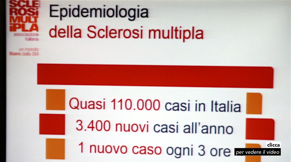 3-sclerosi-15lug16