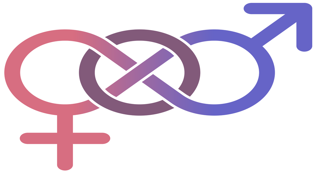 2000px-whitehead-link-alternative-sexuality-symbol-svg