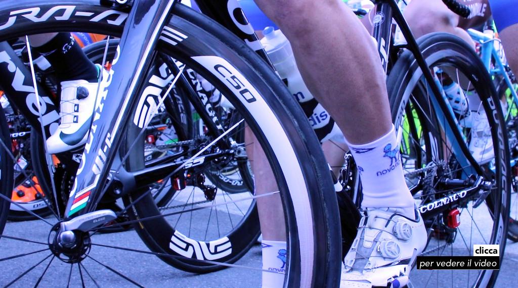 2 ciclismo 02apr17
