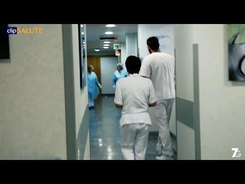 Emofilia-sanguinamenti-sotto-controllo