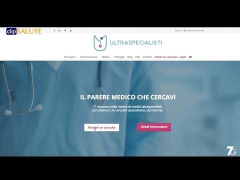 Gli-Ultraspecialisti-si-consultano-on-line