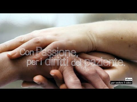 Nasce-la-Fondazione-Roche