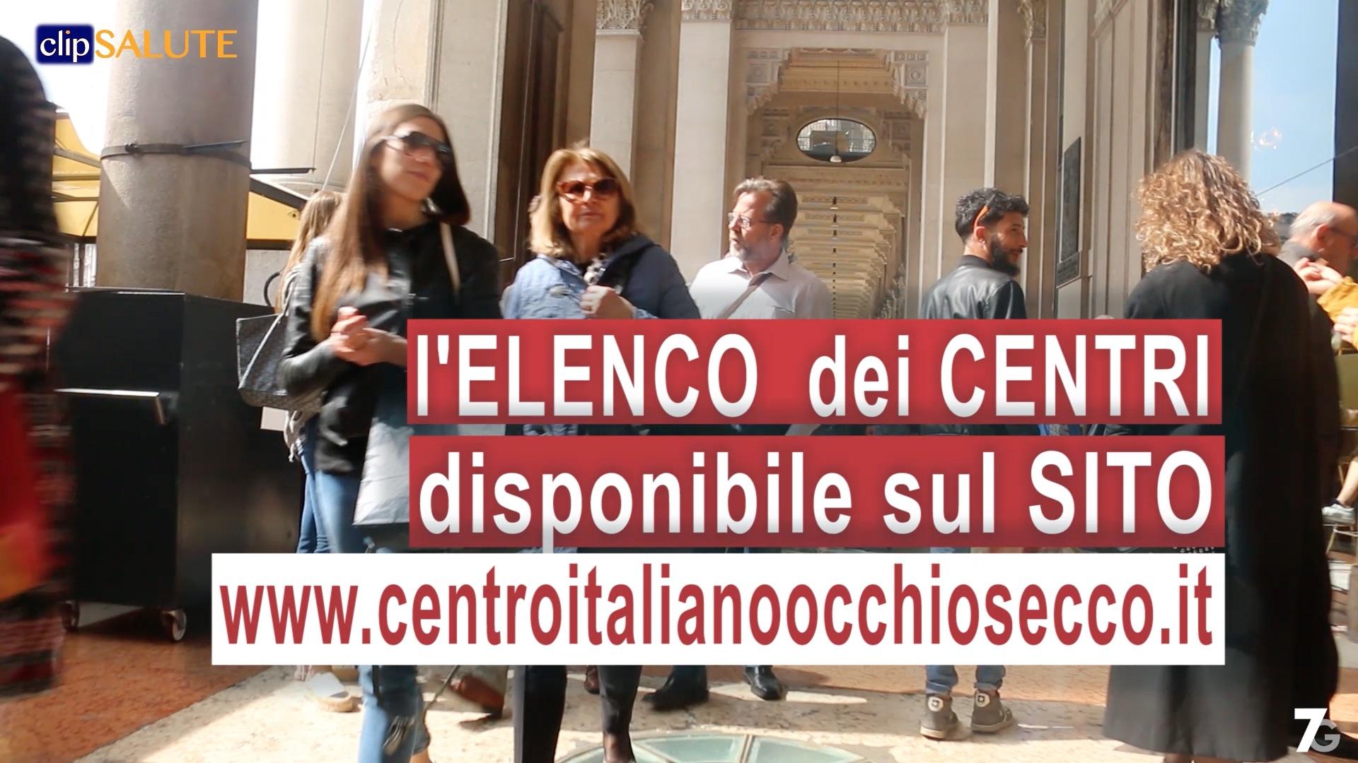 2-OCCHIO SECCO 06mag18