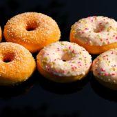"""Ecco come i grassi """"cattivi"""" provocano il diabete"""