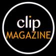 clipmagazine