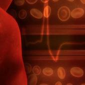 Come convivere con lo scompenso cardiaco