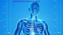 32-Nuova terapia contro il Tumore Midollare della Tiroide