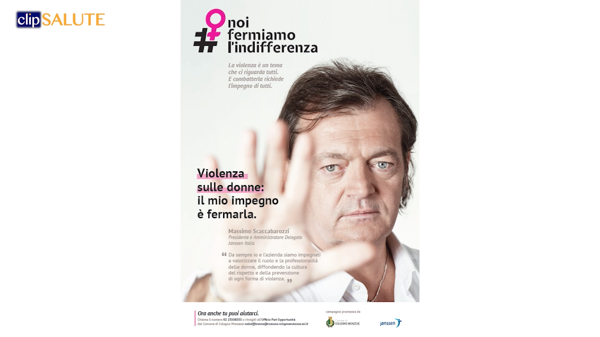 1-VIOLENZA DONNE 16dic18