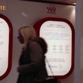 HIV sotto controllo con due soli farmaci