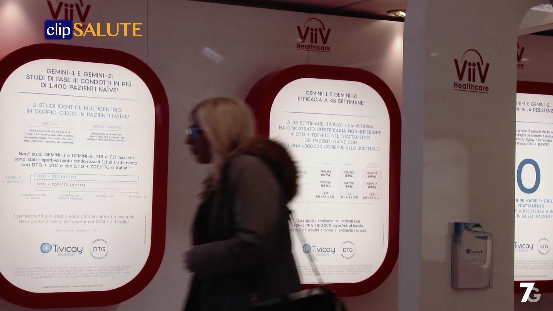 5-HIV 23dic18