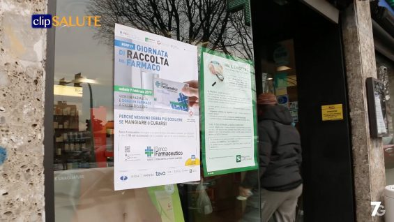 1-BANCO FARMA 10feb19