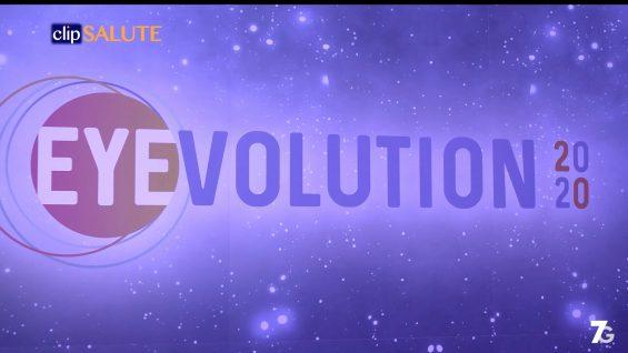 EYEVOLUTION 2020