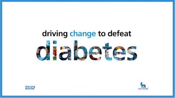 27:05720Defeat Diabetes