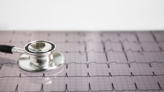 15:06:20ritmo cardiaco?